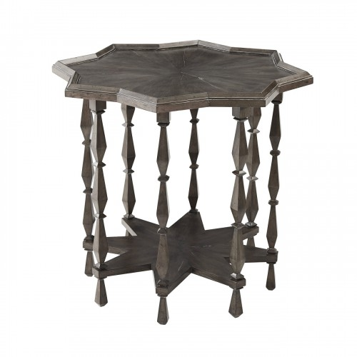 5000 624 Estrella Accent Table theodore alexander