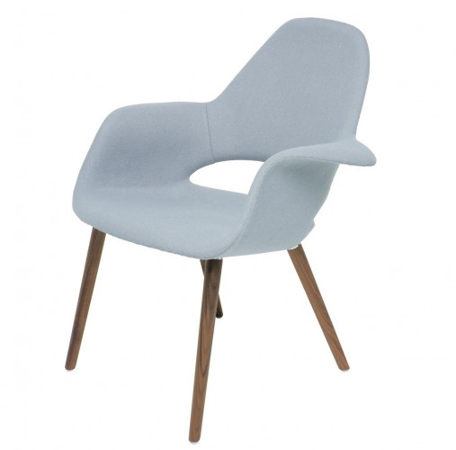 Nuevo Living Chairs, Ingrid Occasional Chairs Brooklyn, New York