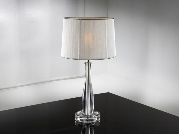 Schuller Lin Table Lamp Modern Table Lamps for Sale Brooklyn,New York - Accentuations Brand