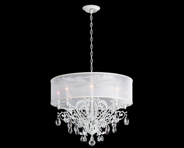 Schonbek Chandeliers on Sale Filigrae Fe7088 Brooklyn, New York – Furniture by ABD