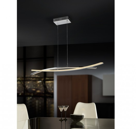 Schuller Linur Pendant Lighting Brooklyn,New York  - Accentuations Brand