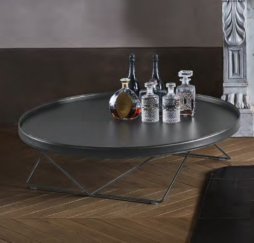 Flexus Coffee Table, Bontempi CASA Table