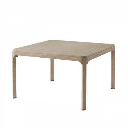 MB54002 Rialto Table Theodore Alexander