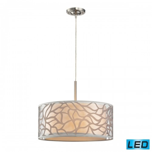 ELK Lighting Autumn Breeze 53001 Pendant Lighting Brooklyn,New York- Accentuations Brand