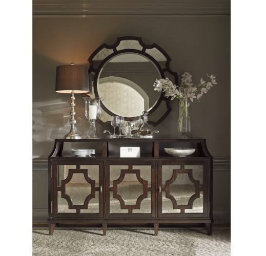 Lexington Traditional Buffet Furniture
