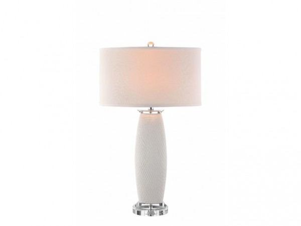 Stein World Jasmine 99776 Modern Table Lamps for Sale Brooklyn, New York - Accentuations Brand