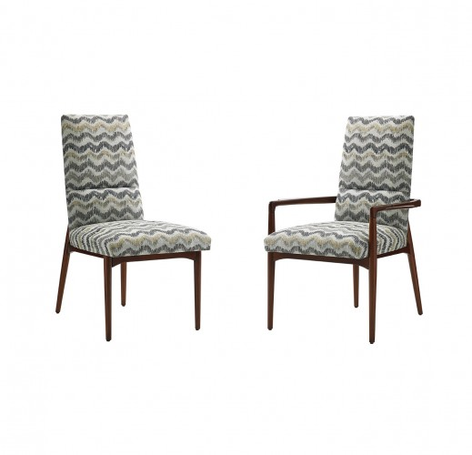 Take Five Chelsea Dining Chair, Lexington Dining Chair Online