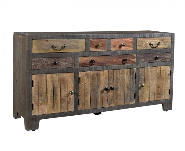 98226 sideboard coast to coast