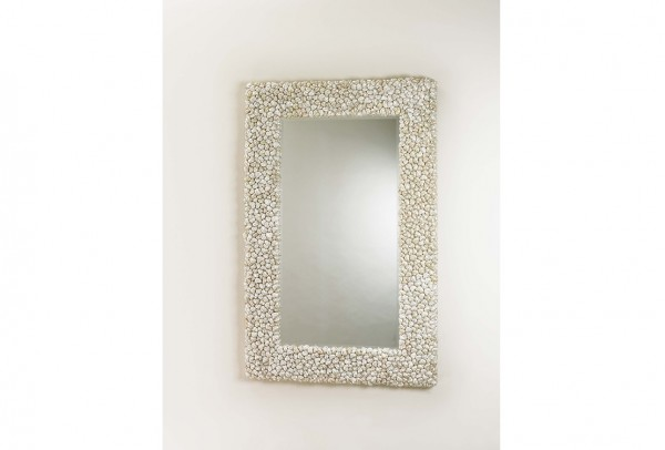 Century Furniture Cheap Decorative Mirror3 for Living Room Brooklyn, New York, Furniture by ABD