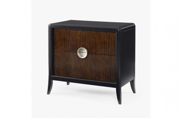Century Furniture Modern Nightstands for Sale, Brooklyn, New York, Furniture by ABD