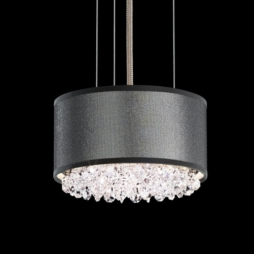 Schonbek  Pendant Lights Brooklyn,New York - Accentuations Brand
