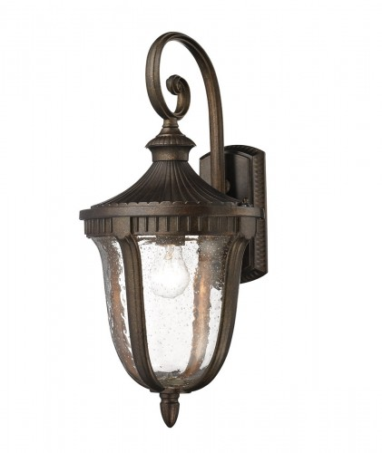 ELK Lighting Worthington 27001 Outdoor Light Fixtures Brooklyn,New York - Accentuations Brand