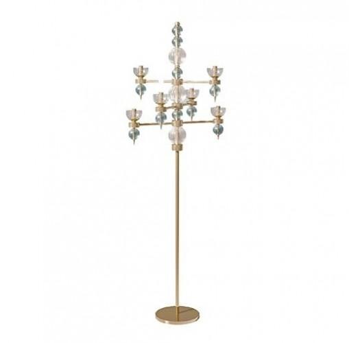 Deco Floor lamp, Cavio Casa Floor lamp