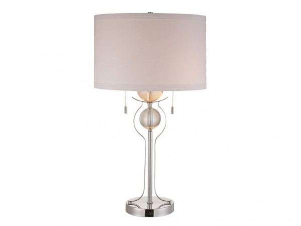 Stein World Symmetry Lamp 96759 Table Lamps  Brooklyn,New York - Accentuations Brand