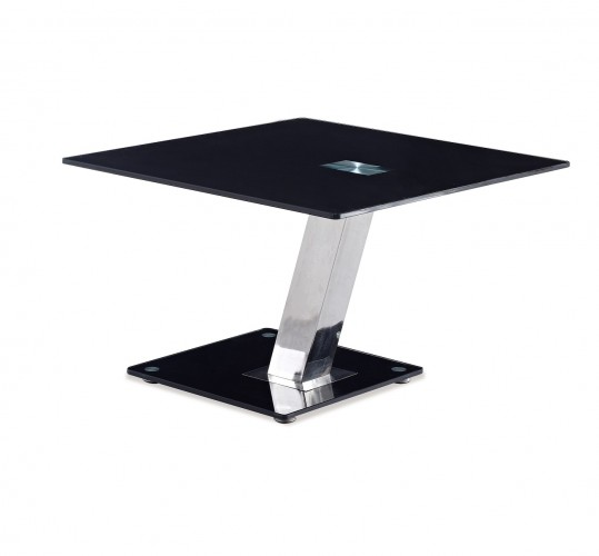 T655ET End Table