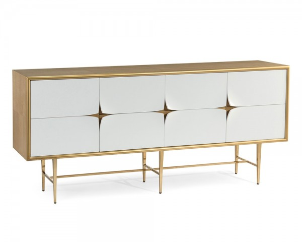 Pared Sideboard, John Richard Sideboard