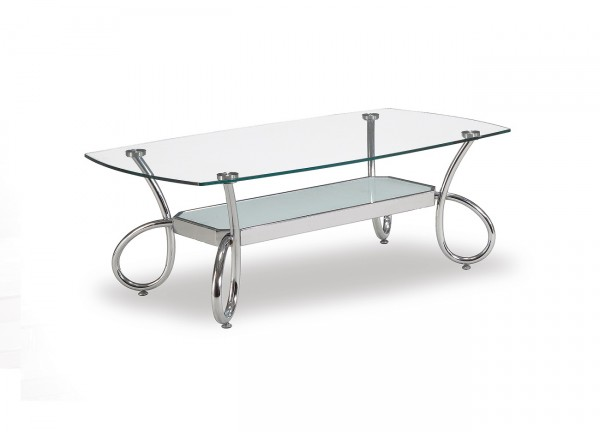 T559C Coffee table