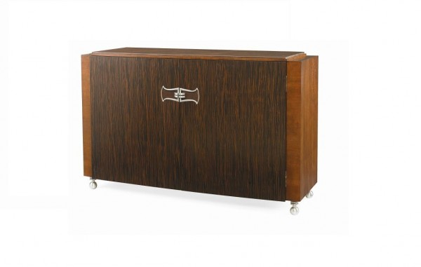 Century Furniture Traditional Chest of Drawers Furniture