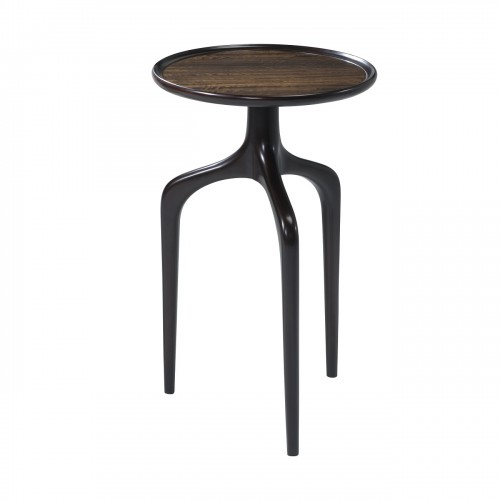5005 874 Balance Accent Table theodore alexander 5005 876