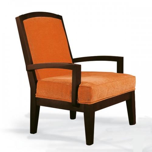 0307P seven sedie chair essenzia