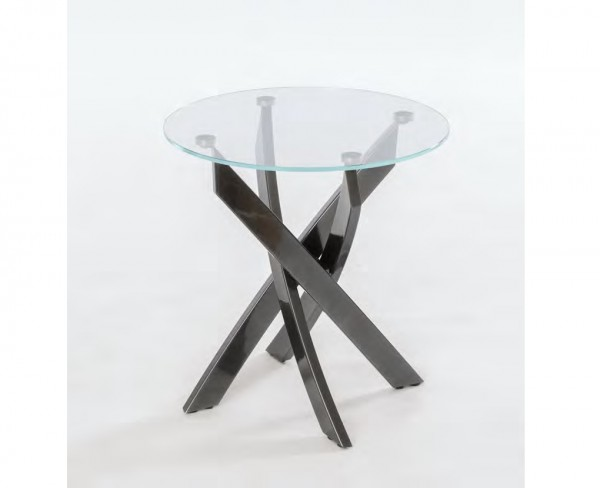 Artistico Coffee Table, Bontempi CASA Table
