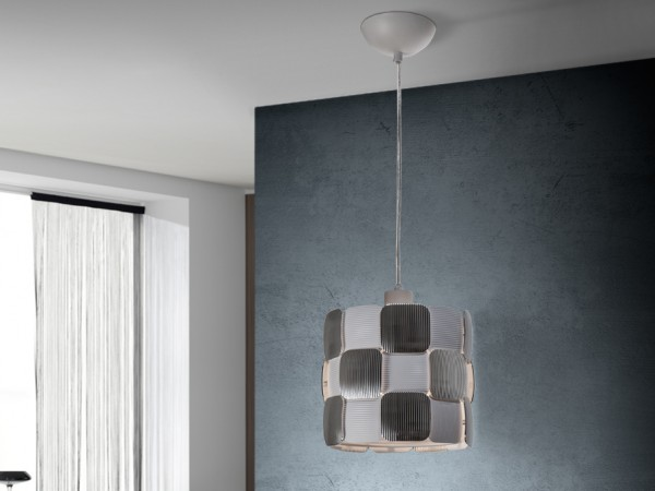 Schuller Coras 1L LED Pendant Lighting Brooklyn,New York  - Accentuations Brand