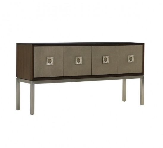 Macarthur Glenroy Sideboard, Lexington Contemporary Buffets And Sideboards