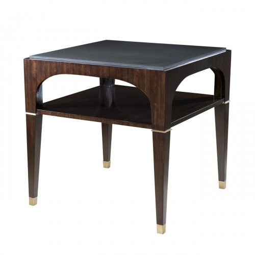 5005 835 Modernus Accent Table theodore alexander