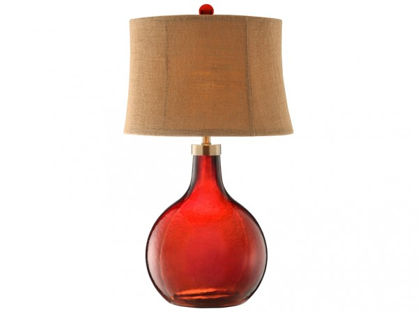 Stein World Stafford Lamp 99673 Modern Table Lamps for Sale  Brooklyn,New York - Accentuations Brand