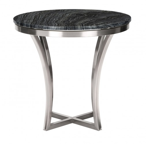 Nuevo Aurora Side Table