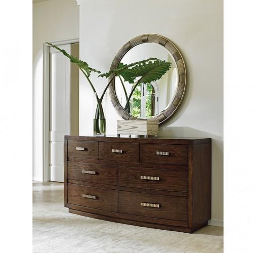 Lexington Cheap Dresser for Sale