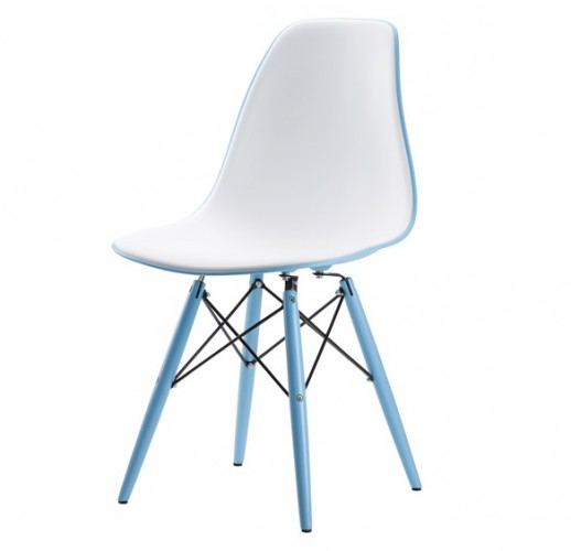 Nuevo Felicia Dining Chair, Nuevo Dining Chair