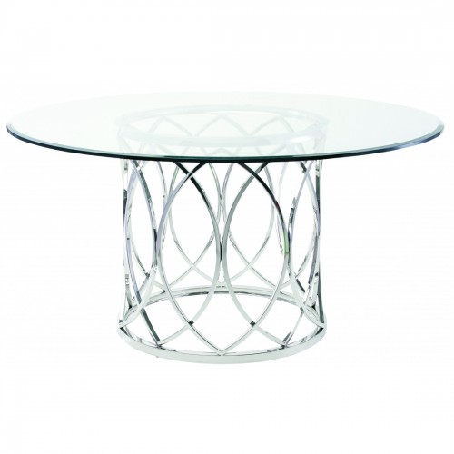 Nuevo Cheap Dining Room Furniture for Sale, Nuevo Juliette Dining Table