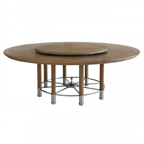 Octo Dining Table
