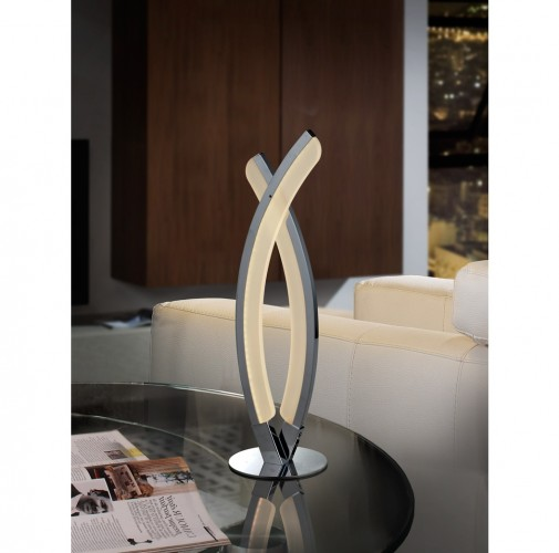 Schuller Linur Table Lamp Modern Table Lamps for Sale Brooklyn,New York - Accentuations Brand