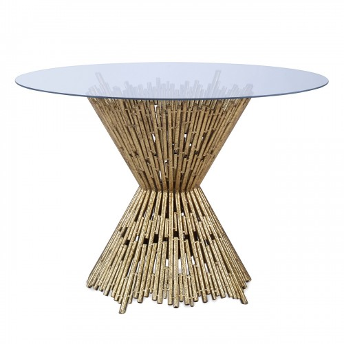 Pick Up Sticks Dining Table Base II