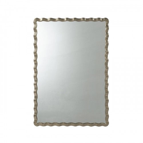 Montebello Wall Mirror, Theodore Alexander Mirror, Brooklyn, New York, Furniture by ABD