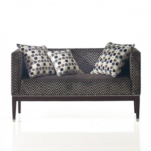 cube sofa 9171D seven sedie