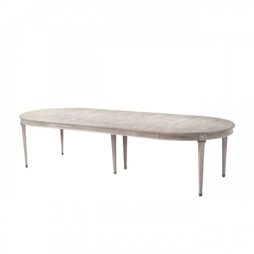 5405 283 Ardenwood  Dining Table Theodore Alexander