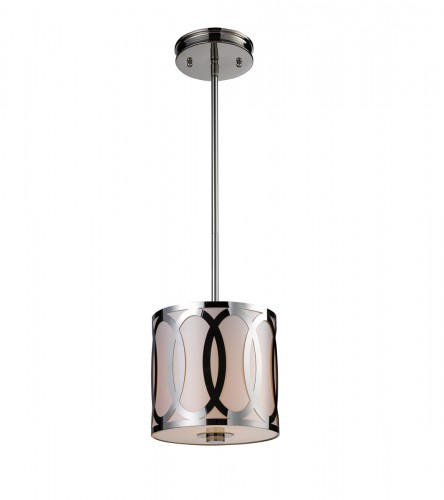 ELK Lighting Anastasia 10172 Pendant Lighting Brooklyn, New York - Accentuations Brand