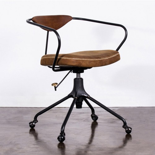 Nuevo Office Contemporary Chairs for Sale Brooklyn, New York, Furniture by ABD