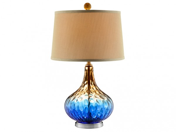 Stein World Shelley Table Lamp 99631 Table Lamps Brooklyn,New York - Accentuations Brand