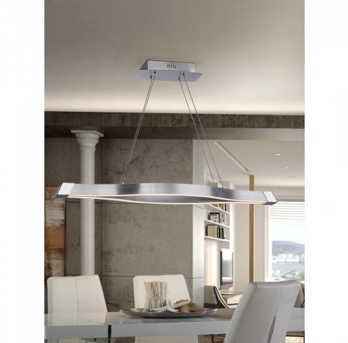 Schuller Nao Pendant Lighting Brooklyn,New York - Accentuations Brand