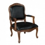 21044 coast to coast accent chair