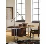 Lexington Home Brands Writing Table Desk Brooklyn, New York
