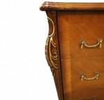 Accentuation Cheap Dressers Online, 001 Dresser Brooklyn, New York - Accentuations Brand