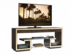 Lexington Home Brands T.V. Console Brooklyn, New York - 2