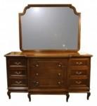 Verona Complete Bedroom Set, Complete Bedroom Sets for Sale Brooklyn - Accentuations Brand