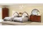 Carmel Bedroom set, Complete Bedroom Sets for Sale Brooklyn - Accentuations Brand