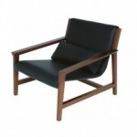 Bethany Occasional Chair, Nuevo Living Chairs, Brooklyn, New York
